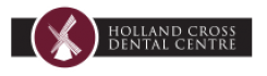 Holland Cross Dental – Dental Clinic in Westboro