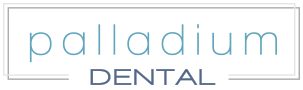 Palladium Dental