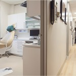 kanata dental clinic