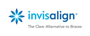 Invisalign Dentist Accepting New Patients