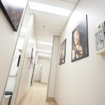Dental clinic Kanata
